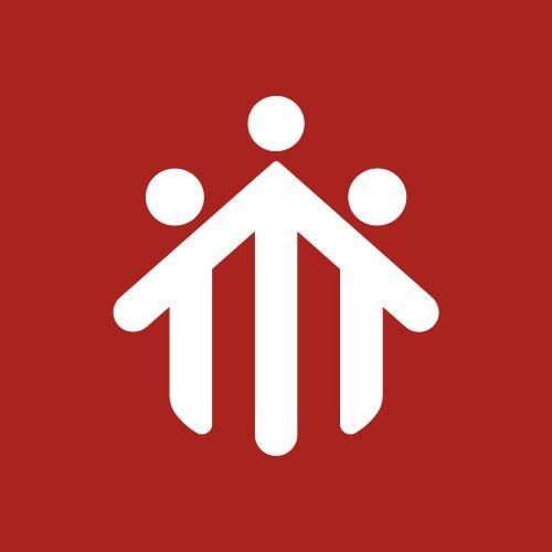 Logo Istituto Salesiano San Zeno 2021