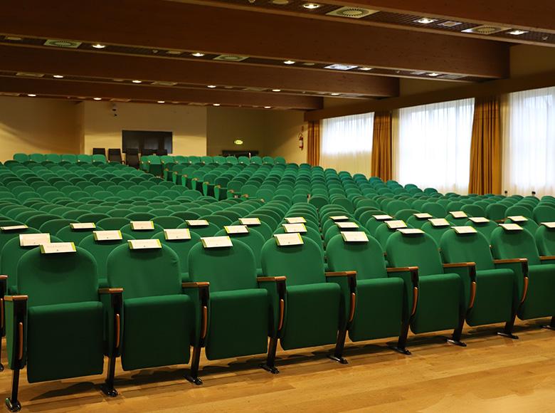 auditorium-centro-congressi-istituto-salesiano-san-zeno-verona