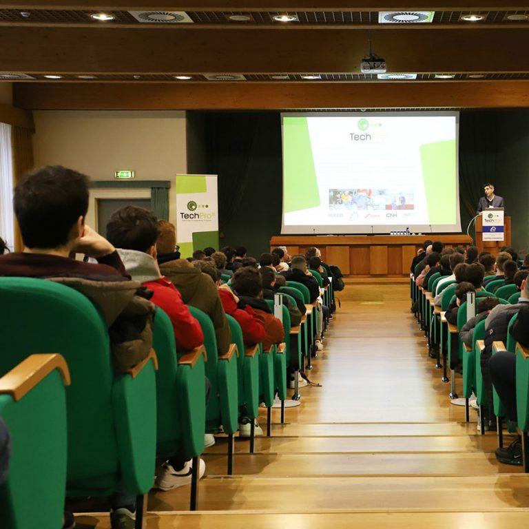 auditorium-san-zeno-salesiani