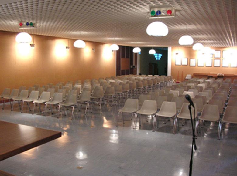aula-magna-istituto-salesiano-san-zeno-verona