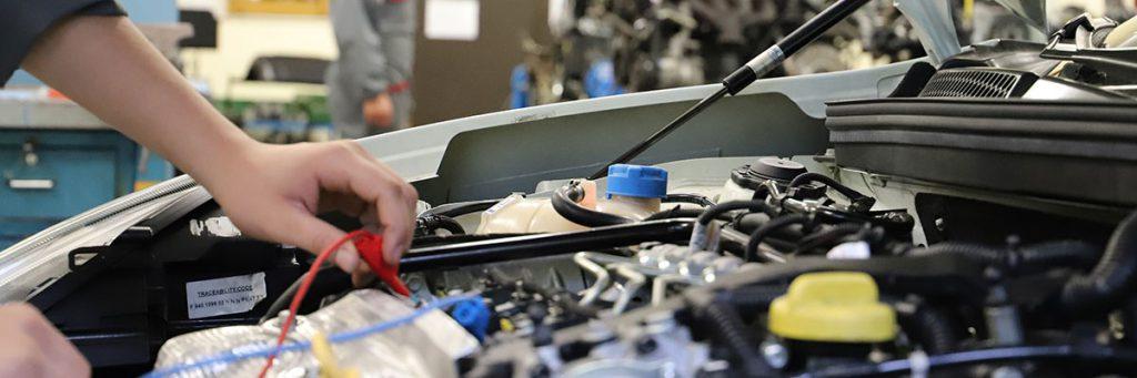 cfp-meccanica-automotive-issz