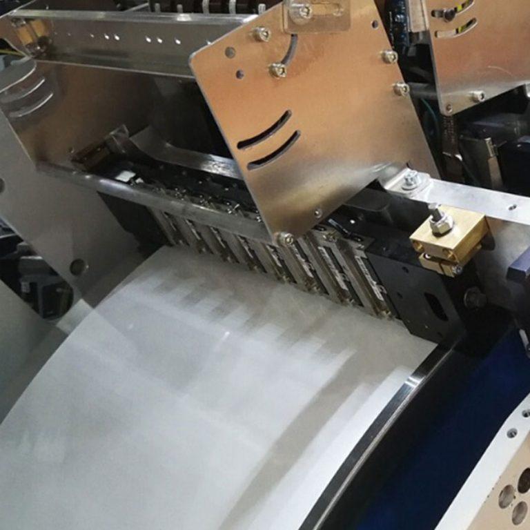 corso-its-industria-della-carta-e-packaging-issz