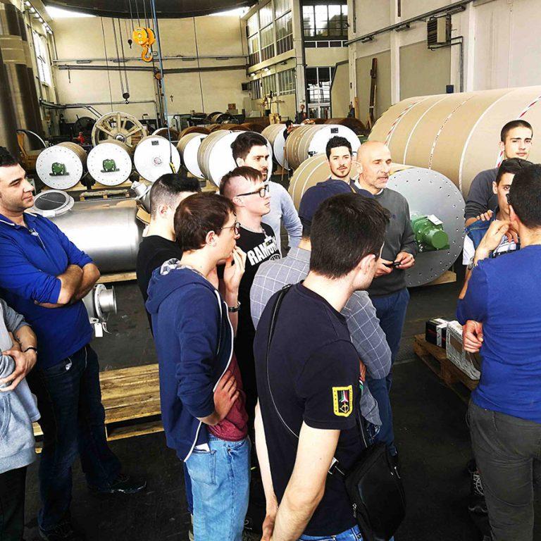 corso-its-industria-della-carta-e-packaging-sostenibile-issz