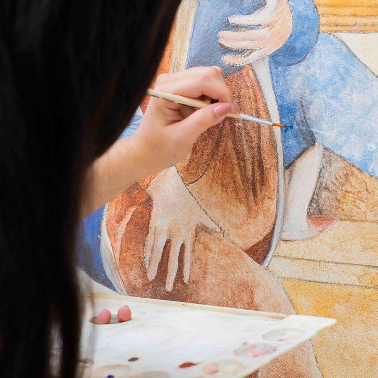 corso-restauro-beni-culturali-01