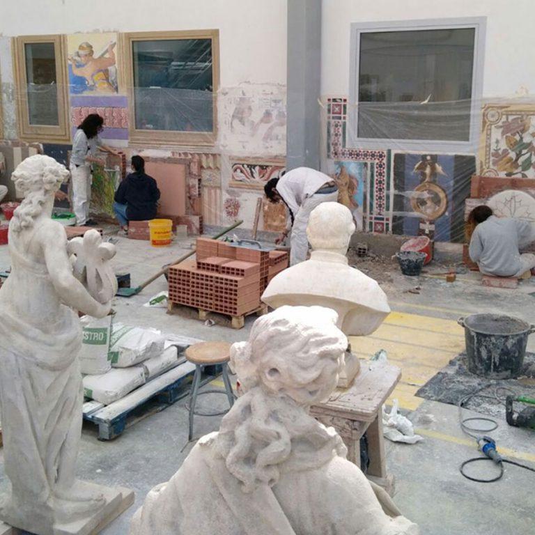 corso-restauro-beni-culturali-02