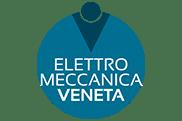 elettromeccanica-veneta