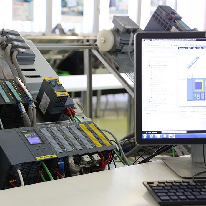 istituto-tecnico-tecnologico-sanzeno-verona