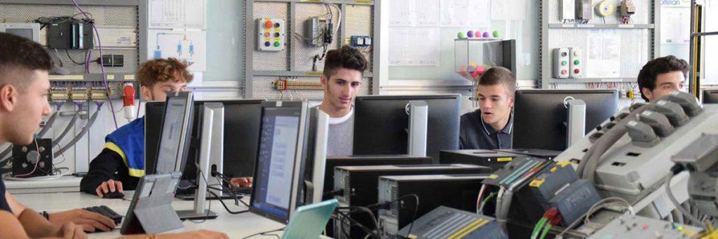 laboratori-professionalizzanti