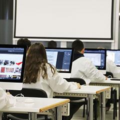 laboratorio-grafica-comunicazione
