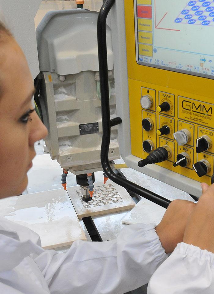 laboratorio-scuola-qualifica-macchine-utensili-controllo-numerico-01