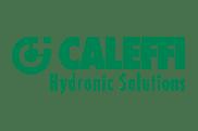 logo-caleffi-hydronic-solutions