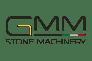 logo-gmm-stone-machine