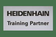 logo-heidenhain-training-partner