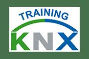 logo-knx-training