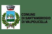 logo-logo-comune-santabrogio-valpolicella