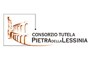 logo-logo-consorzio-della-pietra-della-lessinia