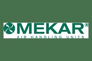 logo-mekar-air-conditioner
