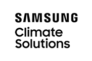 logo-samsung-climate-solutions
