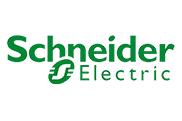 schneider electrics