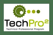 logo-techpro