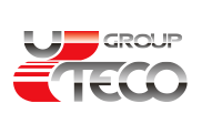 logo-uteco-group
