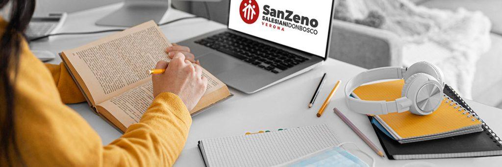 metodo-studio-issz-salesiani-sanzeno