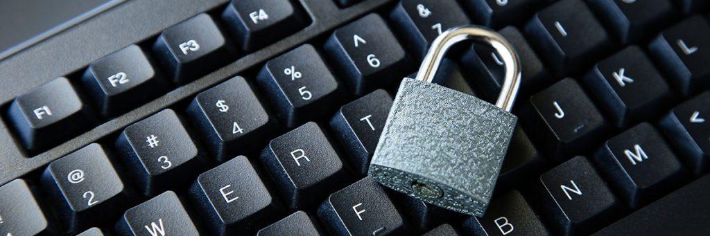 privacy-policy-issz-istituto-salesiano-sanzeno