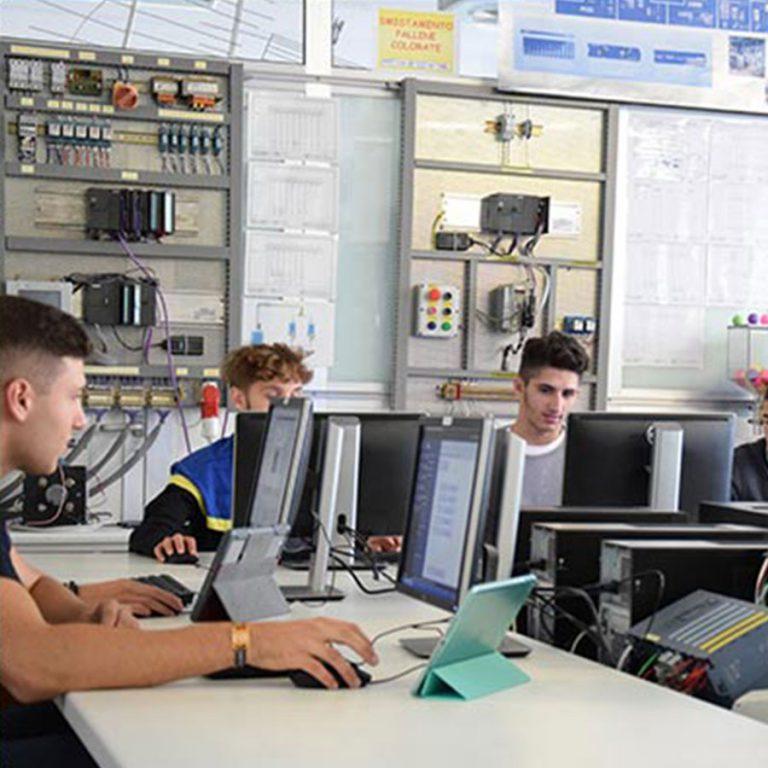 scuola-automazione-industriale-elettro