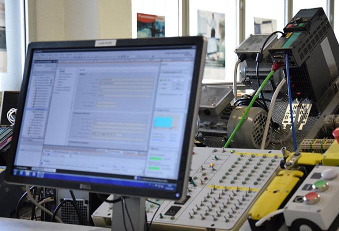 lab-automazione-plc