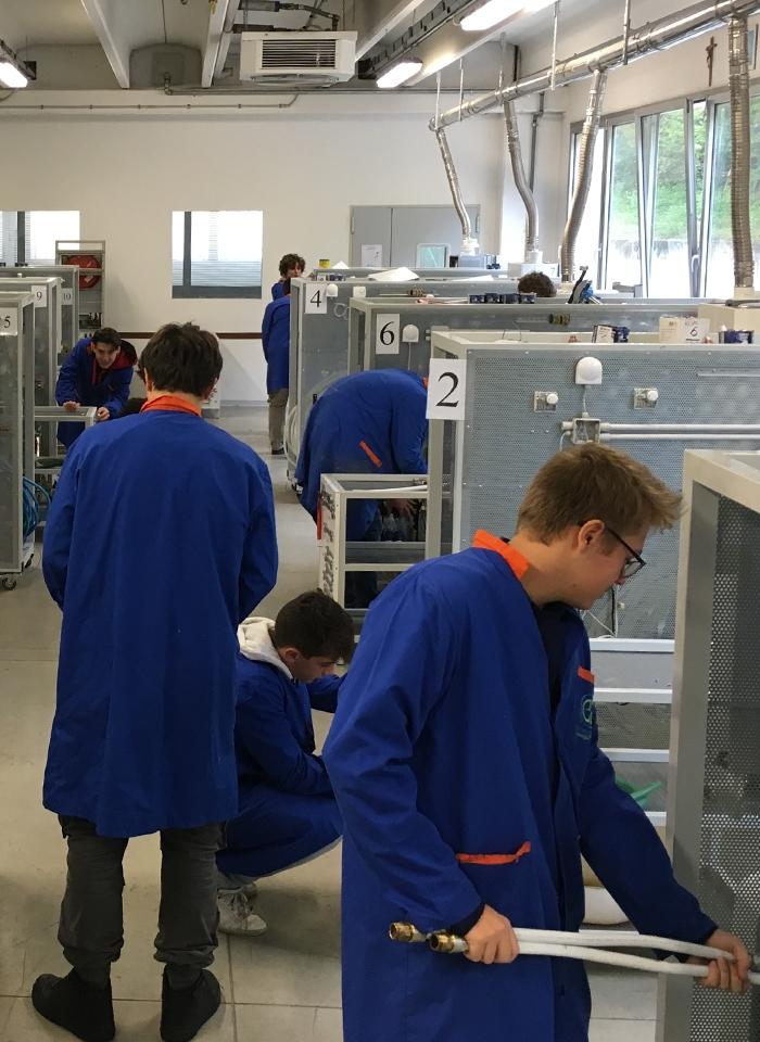 scuola-qualifica-elettro-laboratorio-domotica-building-automation-01