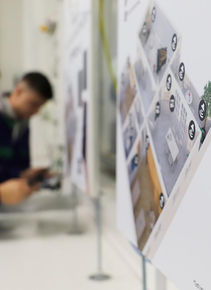 scuola-qualifica-elettro-laboratorio-domotica-building-automation-02