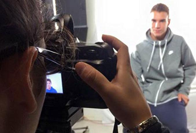studio-fotografia