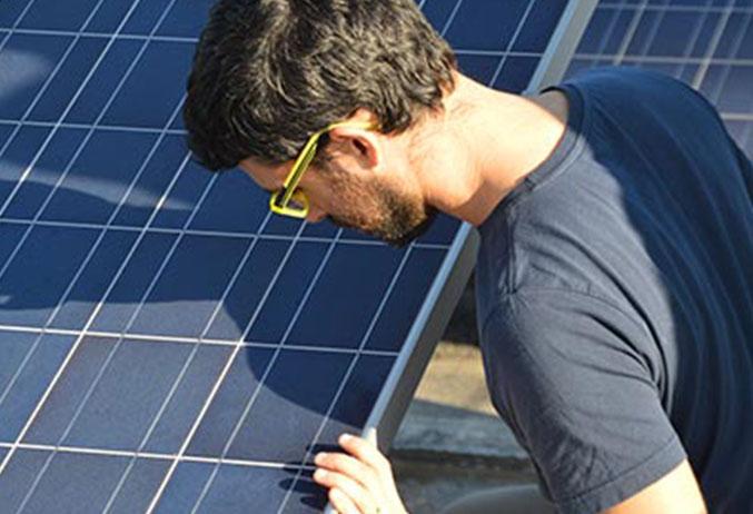 lab-energie-rinnovabili
