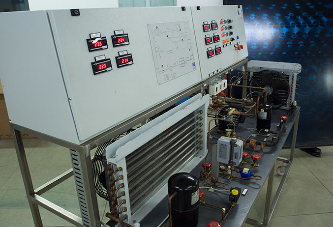 lab-termotecnica-avanzato