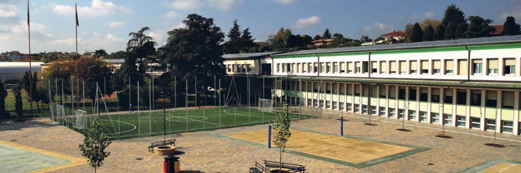 scuola_formazione_professionale_cfp_istituto_salesiano_san_zeno_panoramica