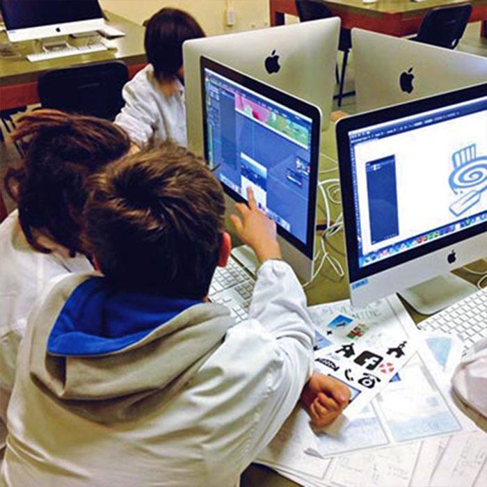 scuola_formazione_professionale_cfp_laboratorio_grafica_comunicazione