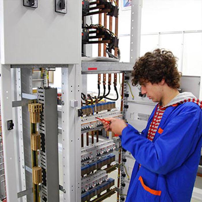 scuola_formazione_professionale_cfp_laboratorio_impianti_termoidraulici