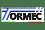 tormec-metalmeccanica