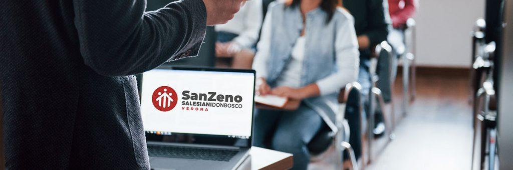 training-campus-issz-salesiani-sanzeno